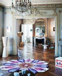 310 best italian and french country interior design images rh pinterest com