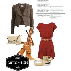 Untitled #194 by wanndan-jco on Polyvore featuring Object Collectors Item, Chanel, UGG Australia and J.Crew