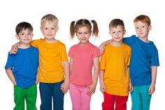 https://iveysgiftsandmore.com/7-room-decor-home-decor-ideas-and-home-goods Kids Fashion