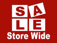 Sales Banner #8309 Red Carpet Backdrop, Event Banner, Sale Banner, Red Carpet Background