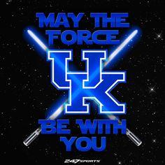 Kentucky Wildcats Football, Kentucky Sports, Wildcats Basketball, Uk Football, Kentucky Basketball, University Of Kentucky, Go Big Blue, Boston Strong, My Old Kentucky Home