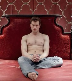 #JamieDornan Rumored To Go Full Frontal in #FiftyShades Sequels! Click to read more...