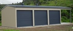 Lockyer Sheds Galleries. Browse photos from Lockyer Sheds