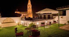 Hospedería del Atalia - 3 Star #Hotel - $75 - #Hotels #Spain #Cordoba http://www.justigo.tv/hotels/spain/cordoba/hospederia-del-atalia_9831.html