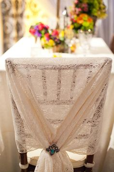 146 best wedding chair covers decorations images wedding chairs rh pinterest com