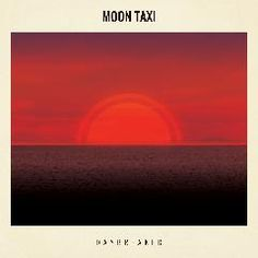 LOVE Moon Taxi – Daybreaker