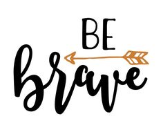 Free SVG files to download. Create your DIY project using your Cricut Explore, Silhouette and more. Beautiful quotes and custom designs. SVG EPS DFX PNG