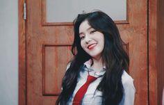 Red Velvet Joy, Red Velvet Irene, South Korean Girls, Korean Girl Groups, Red Velvet Photoshoot, Park Sooyoung, Kang Seulgi, Celebrities, Queens