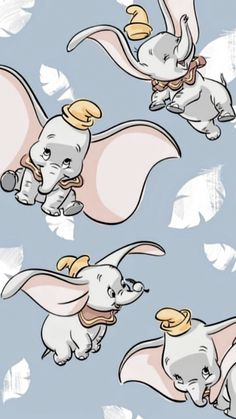 Wallpaper Dumbo por Melissa Wallpaper Disney Dumbo can find Disney wallpaper and more on our website. Dumbo Wallpaper, Elephant Wallpaper, Cartoon Wallpaper Iphone, Disney Phone Wallpaper, Iphone Background Wallpaper, Cute Cartoon Wallpapers, Vintage Wallpapers, Cover Wallpaper, Disney Phone Backgrounds