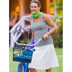 Athleta Bodega Skirt Dresses With Leggings 6c057e1af7f9