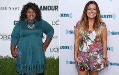 Read about these celebrities who have all had weight-loss surgery—and don't regret it: