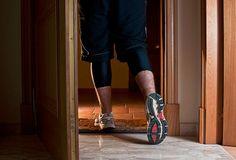 Combata el sedentarismo moviéndose sólo 30 minutos por día