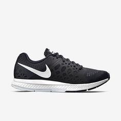Nike Air Zoom Pegasus 31 Women's Running Shoe. Nike Store