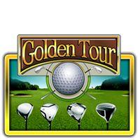 Online Casino Reviews, Online Casino Slots, Online Casino Games, Slot Online, Online Casino Bonus, Online Games, Play Bingo Online, Free Casino Slot Games, Play Free Slots