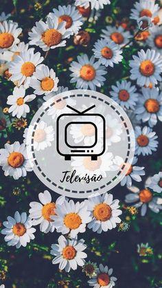 Instagram White, Instagram Logo, Instagram Feed, Instagram Story, Style Instagram, Insta Snap, Insta Icon, Homescreen Wallpaper, Instagram Highlight Icons