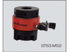 STS - Topside stud bolt tensioners - metric