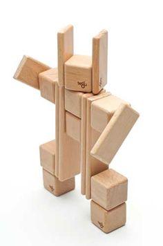 wood robots toys - Pesquisa Google