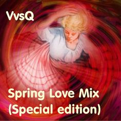 "From me with love!!! #VvsQ #psychedelic #chill #music #spring #love #relax #chillout #mixcloud Check out https://www.mixcloud.com/vitaliivolkov/vvsq-spring-love-mix-2014/ ""VvsQ - Spring Love Mix (Special edition)"" by VvsQ on Mixcloud"