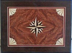 Wood Veneer Projects Should you desire to learn woodworking techniques, look at http://www.woodesigner.net