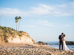 Randy + Ashley, Palm Springs and Southern CA Wedding Photographers.