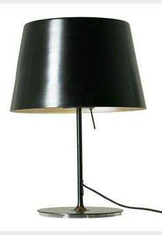 Ljusås Ysby Table Lamp  Green  Ikea  Home S M A L L Pleasing Cheap Table Lamps For Living Room Decorating Inspiration