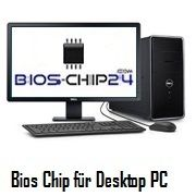 Online Shop für Computer Ersatzteile, Bios Chip, Flash Service u. Reparatur, Apple Firmware, CMOS Batterien, Notebook Lüfter, DC Jack / Netzteilbuchse. #appleefifirmware http://www.bios-chip24.com/
