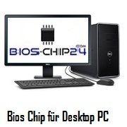 Online Shop für Computer Ersatzteile, Bios Chip, Flash Service u. Reparatur, Apple Firmware, CMOS Batterien, Notebook Lüfter, DC Jack / Netzteilbuchse. #goto http://www.bios-chip24.com/