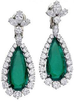 #Bulgari #Jewels