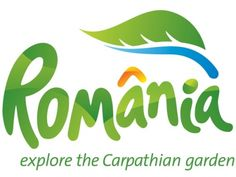 Travel and tourism logo : In this post we have added 50 Creative Travel, Holidays and Tourism Agency themed logo design examples for your inspiration. Romania Tourism, Romania Map, Visit Romania, Romania Travel, Destination Branding, City Branding, Logo Branding, Travel Logo, Travel And Tourism