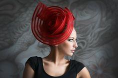 шляпка роза: 19 тыс изображений найдено в Яндекс.Картинках