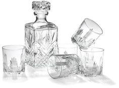 Bormioli Rocco Selecta 7-Piece Whiskey Gift Set Bormioli Rocco,http://www.amazon.com/dp/B000WA9ROI/ref=cm_sw_r_pi_dp_6jeHsb14F5MVT6S6