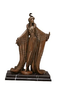 bronze art - Google Search