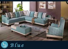 Living Room Decoration with Corner Couch Selection - Ideas Living Room Decor Curtains, Living Rooms, Sala Grande, Corner Couch, Industrial Dining Chairs, Chair Side Table, Decorate Your Room, Decoration, Family Room