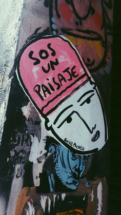 Guille Pachelo Sad Quotes, Love Quotes, Urban Poetry, Street Quotes, Sad Art, Doodles, Love Words, Urban Art, Good Vibes