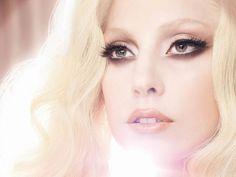 Image detail for -Lady Gaga Lady Gaga
