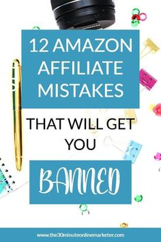 If you are trying affiliate marketing for the first time, these tips will be especially useful to you as you embark in this field. The tips and ideas below can help you on your way to a successful career in affiliate marketing. The Rules, Amazon Affiliate Marketing, Online Marketing, Media Marketing, Make Money Blogging, Way To Make Money, Marketing Digital, Plan Social, Marketing Program