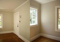 cool vs warm BEIGE paint colors   *New House   Pinterest   Beige paint,  Beige and House