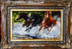 تابلو فرش اسب های وحشی،50 رج،جنس پرز: کرک و ابریشم ،جنس چله : نخ ،ابعاد 50*85 سانتی متر Wild horses  Carpets Horse,50 Knots,Warp:Cotton,Pile:wool& silk,Dimension:85 *50cm   اطلاعات بیشتر در فروشگاه اینترنتی آنافرش http://anafarsh.com/%D8%AA%D8%A7%D8%A8%D9%84%D9%88-%D9%81%D8%B1%D8%B4-%D8%AA%D8%A8%D8%B1%DB%8C%D8%B2-%D9%85%D9%86%D8%B8%D8%B1%D9%87-%D8%A7%D8%B3%D8%A8-%D9%88%D8%AD%D8%B4%DB%8C-10131