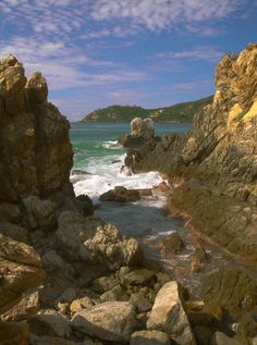 Ixtapa-Zihuatanejo, Mexico I will be here in a little over a month!! Can't wait!