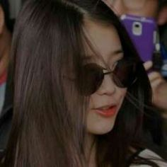 Friend Group Pictures, Like U, My Little Baby, Sad Girl, Aesthetic Iphone Wallpaper, Feel Tired, Ulzzang Girl, K Idols, Kpop Girls