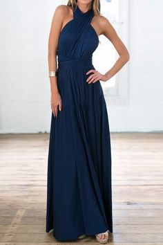 cupshe solid color free matching maxi dress find out more u where to buy by
