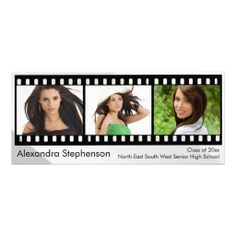 =>Sale on          Filmstrip Graduation 3-Photo Custom Invitation           Filmstrip Graduation 3-Photo Custom Invitation so please read the important details before your purchasing anyway here is the best buyReview          Filmstrip Graduation 3-Photo Custom Invitation lowest price Fast ...Cleck Hot Deals >>> http://www.zazzle.com/filmstrip_graduation_3_photo_custom_invitation-161198282887511024?rf=238627982471231924&zbar=1&tc=terrest