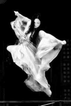 Channel Your Shakti — Shakti is the concept, or personification, of divine feminine creative power. It is described as a sacred force, empowerment, and the primordial cosmic energy. Sacred Feminine, Divine Feminine, Dancers Body, Kinds Of Dance, Archetypes, Light And Shadow, Statue, Black And White, Photography