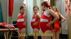Little miss sunshine :) great film! Little Miss Sunshine, Quote Movie, Best Movie Quotes, Funny Quotes, Refugees, Cinema, Movie Lines, Film Quotes, Film Serie