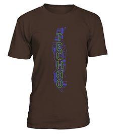 Techno Circuits T Shirts  #gift #idea #shirt #image #music #guitar #sing #art #mugs