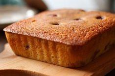 Манник - очень вкусный пирог для ваших деток, рецепт манника