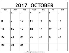 meet your needs and get free blank printable monthly calendar planner template from daily printable design