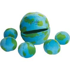Loopies Bag O Planets *** Continue to the product at the image link. (This is an affiliate link and I receive a commission for the sales) #PetDogs