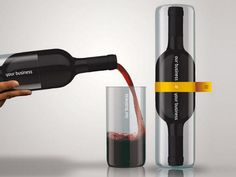 33 Brilliant and Creative Packaging Design examples for your inspiration. Follow us www.pinterest.com/webneel