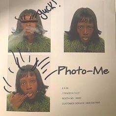 Pretty People, Beautiful People, Fotojournalismus, Kreative Portraits, Photoshop, Photocollage, Foto Art, Insta Photo Ideas, Photo Instagram